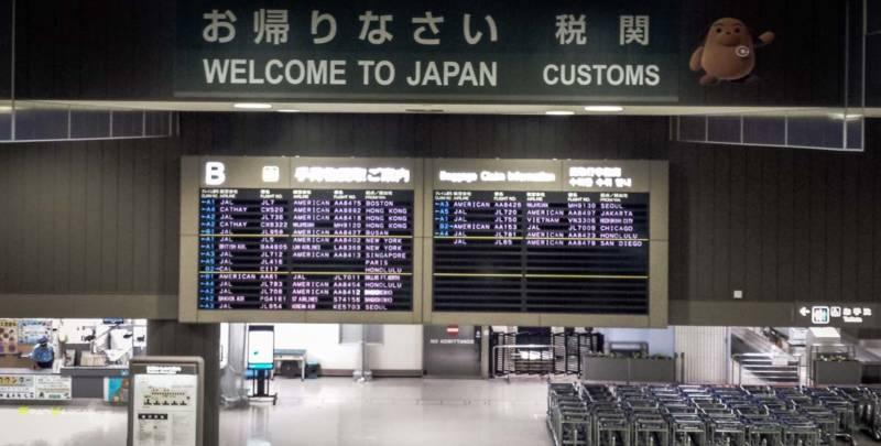 13 Primeras Impresionesque tendrás en Tokio, Japón