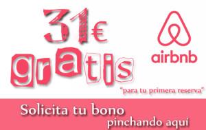 31-euros-bono-gratis-Mochiadictos