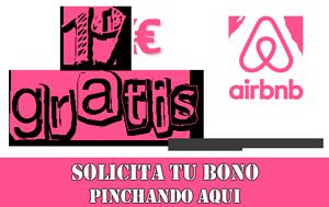 BONO-GRATIS-AIRBNS-Mochiadictos-2016