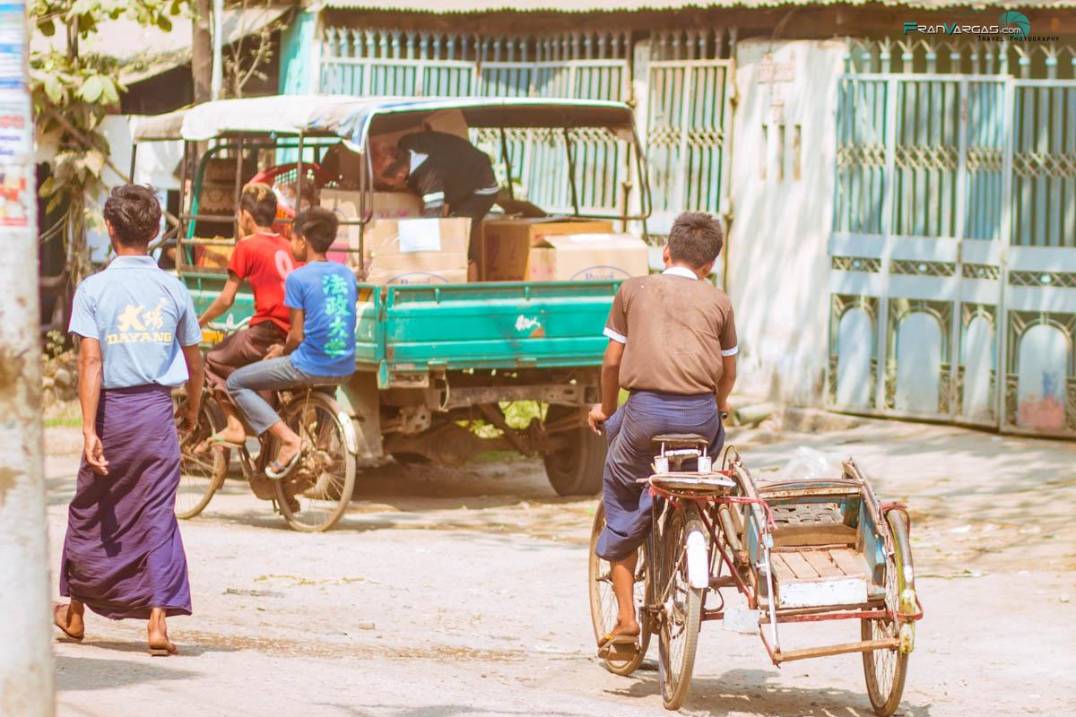 blog Myanmar POR LIBRE 2016 bagan,Myanmar,Fran Vargas Photography 2016