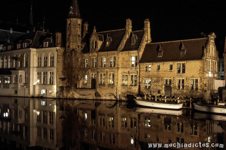 Belgica Mochiadictos-4
