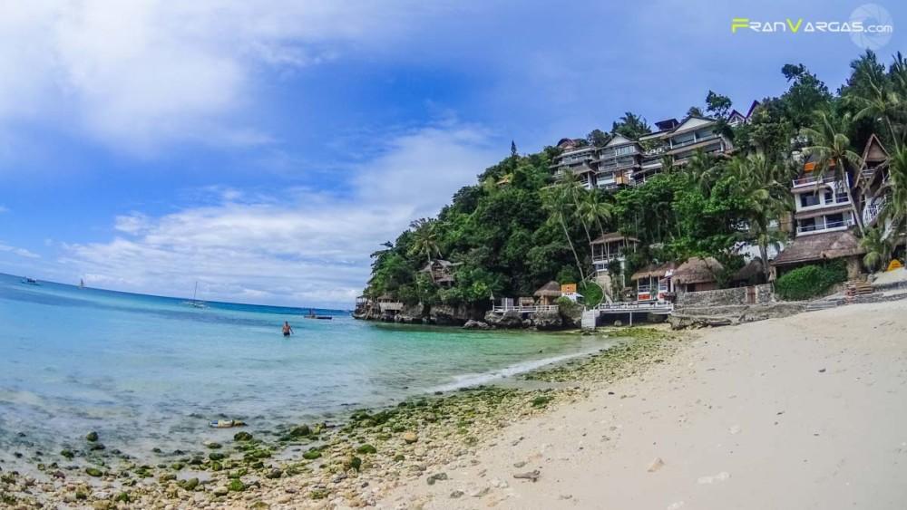 Boracay presupuesto Mochilero-Filipinas Fran Vargas Photography (20)