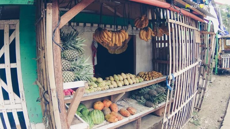 Boracay presupuesto Mochilero-Filipinas Fran Vargas Photography (24)