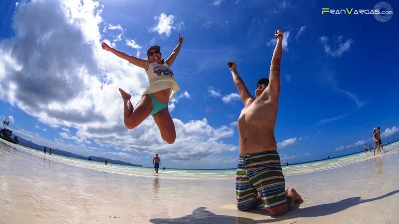 Boracay presupuesto Mochilero-Filipinas Fran Vargas Photography (3)