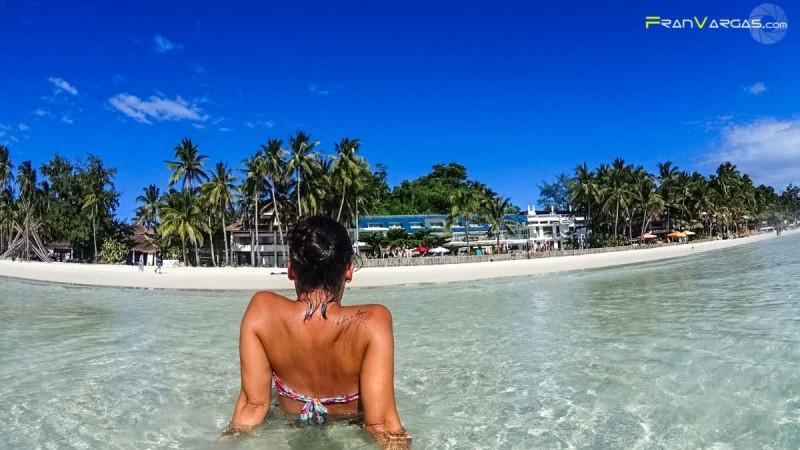 Boracay presupuesto Mochilero-Filipinas Fran Vargas Photography (32)