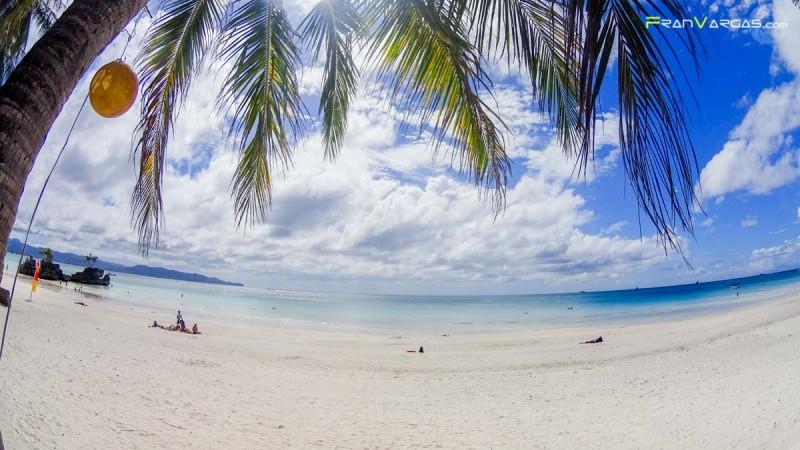 Boracay presupuesto Mochilero-Filipinas Fran Vargas Photography (49)