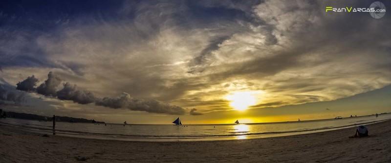 Boracay presupuesto Mochilero-Filipinas Fran Vargas Photography (5)