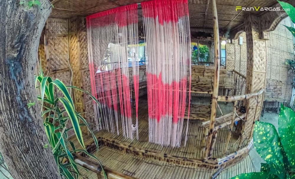 Boracay presupuesto Mochilero-Filipinas Fran Vargas Photography (58)