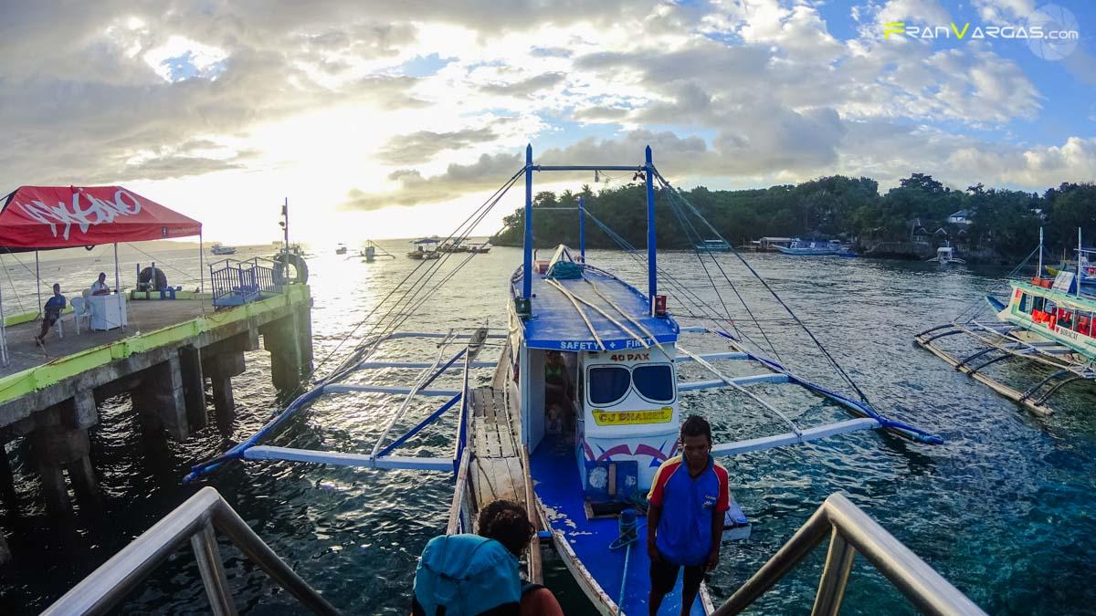 Boracay presupuesto Mochilero-Filipinas Fran Vargas Photography (69)
