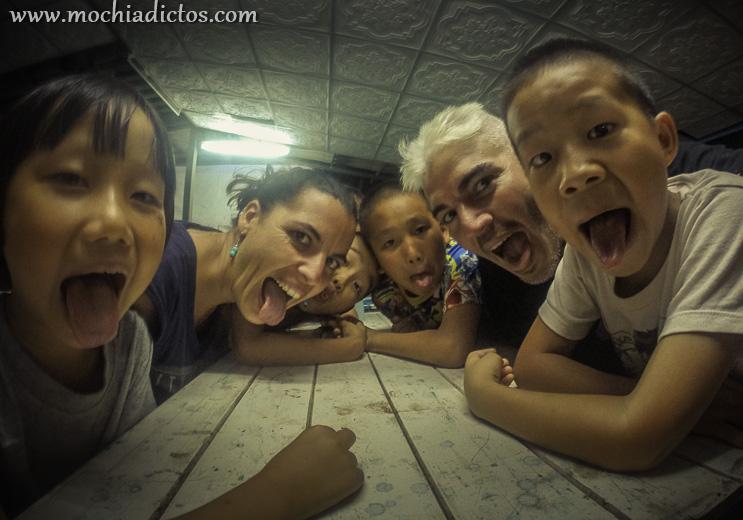 Chiang Mai Mochiadictos-20