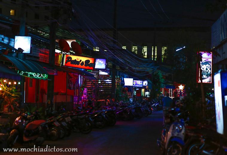 Chiang Mai Mochiadictos