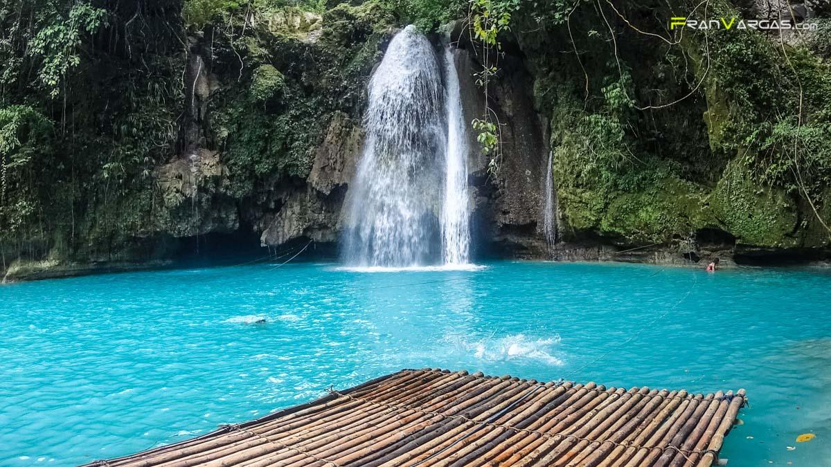 Como ir a Kawasan Falls,Filipinas.Fran Vargas Photography-10