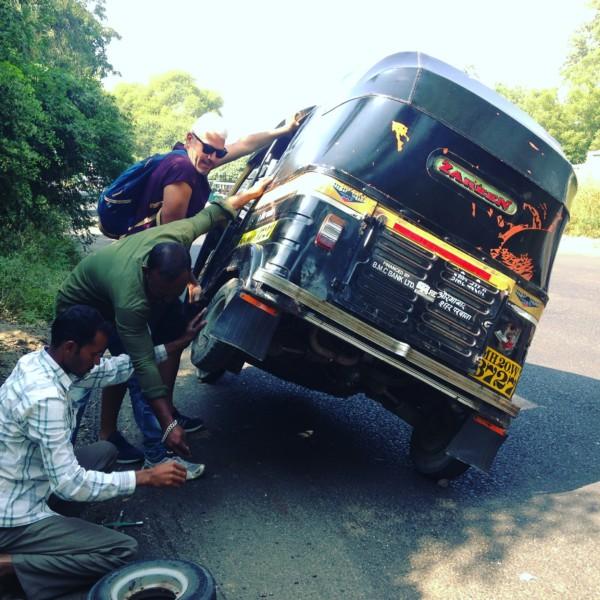 como-llegar-a-cuevas-ellora-aurangabad-17