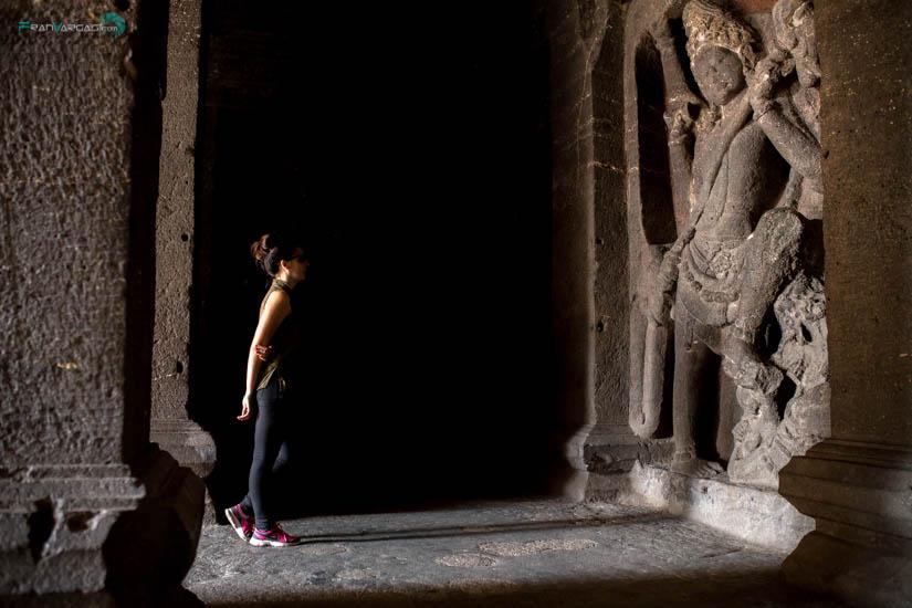 como-llegar-a-cuevas-ellora-aurangabad-23