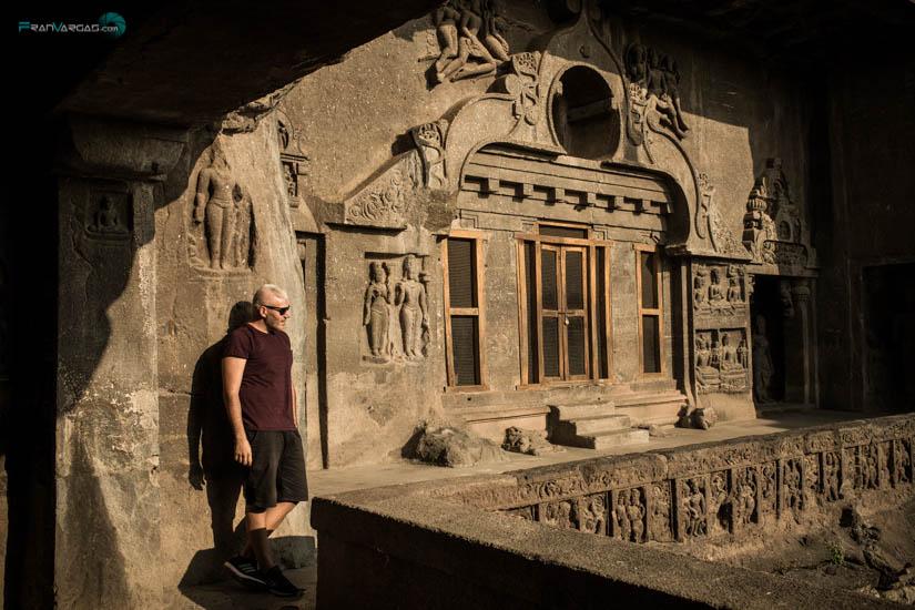 como-llegar-a-cuevas-ellora-aurangabad-25