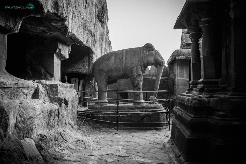 como-llegar-a-cuevas-ellora-aurangabad-26