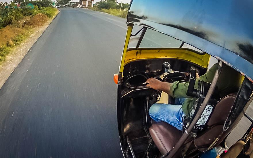como-llegar-a-cuevas-ellora-aurangabad-33