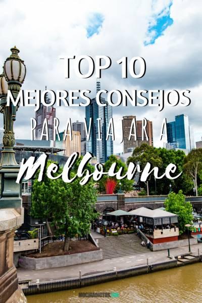 Consejos para ahorrar en Melbourne. Mochiadictos.com-2