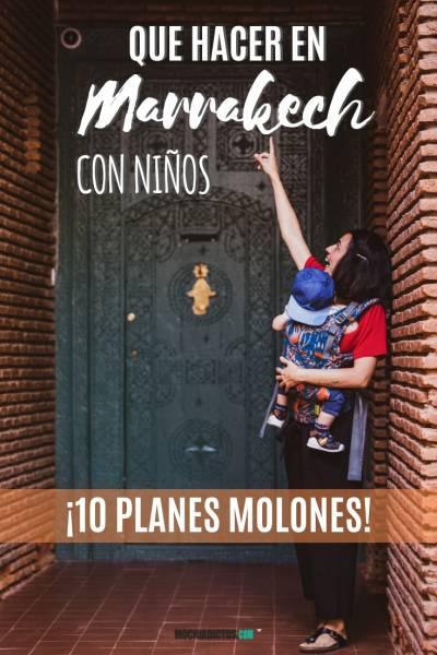 Consejos para viajar a Mallorca, Pinterest-2