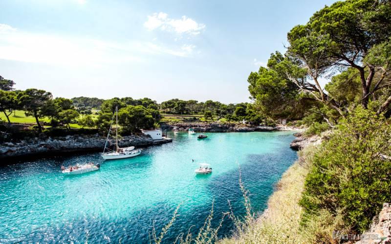 Consejos para viajar a Mallorca _-4