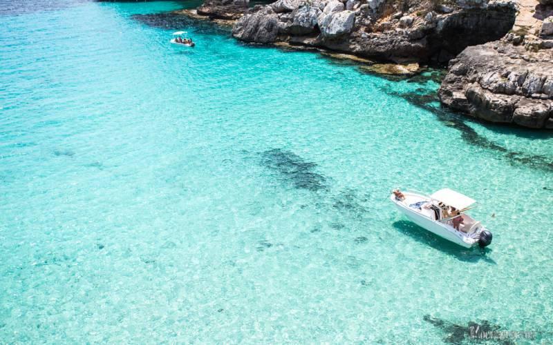 Consejos para viajar a Mallorca _