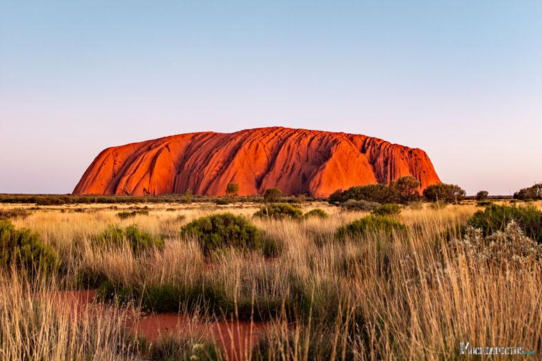 Consejos para viajar a Uluru, Ayers Rock, Australia. www.mochiadictos.com-4