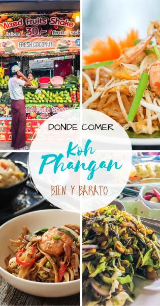 Donde comer en Koh Phangan-2
