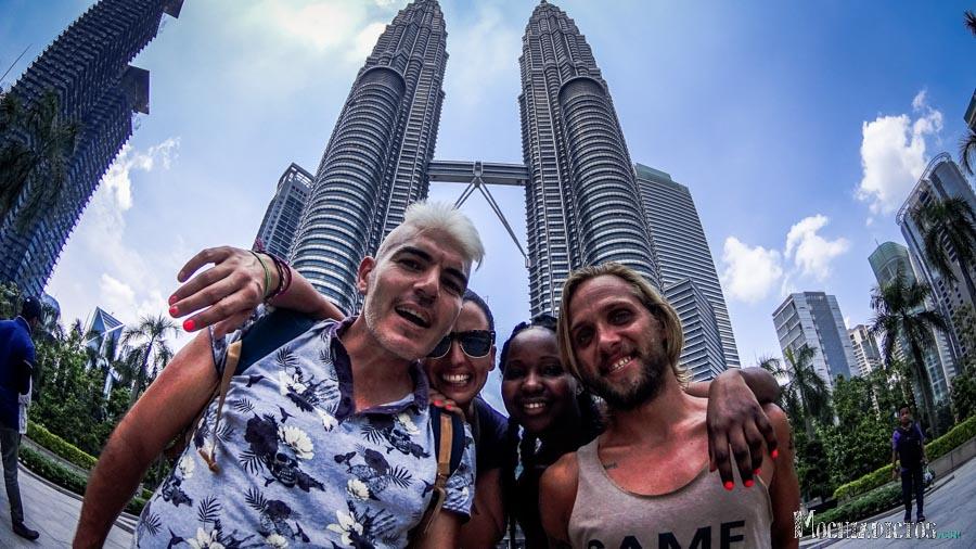 Donde dormir en Kuala Lumpur. Mochiadictos.com-2