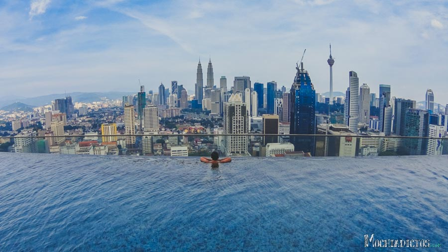 Donde dormir en Kuala Lumpur. Mochiadictos.com-3 (1)