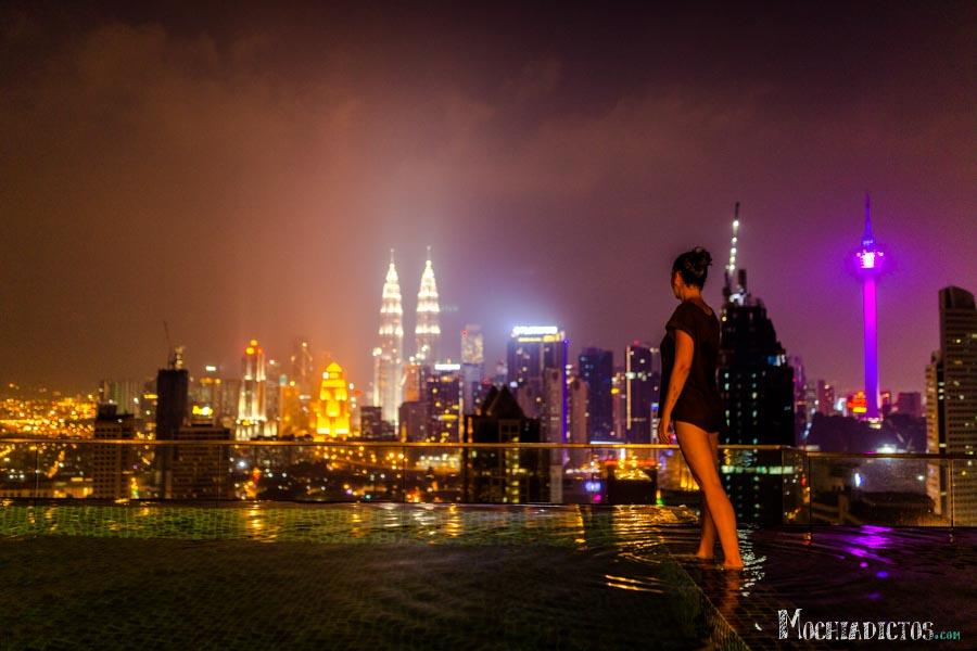Donde dormir en Kuala Lumpur. Mochiadictos.com-7