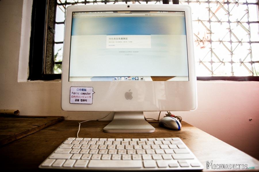 Donde dormir en Tainan www.mochiadictos (1)