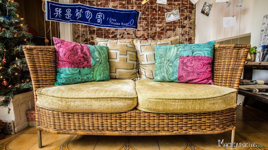 Donde dormir en Taiwan www.mochiadictos (3)