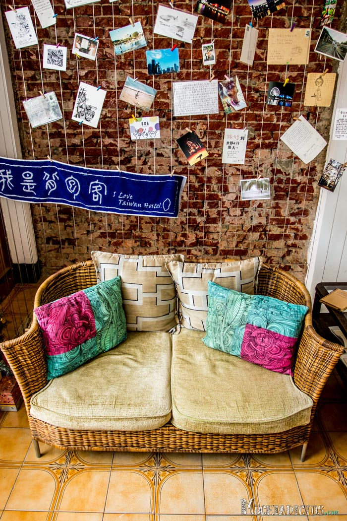 Donde dormir en Taiwan www.mochiadictos (7)
