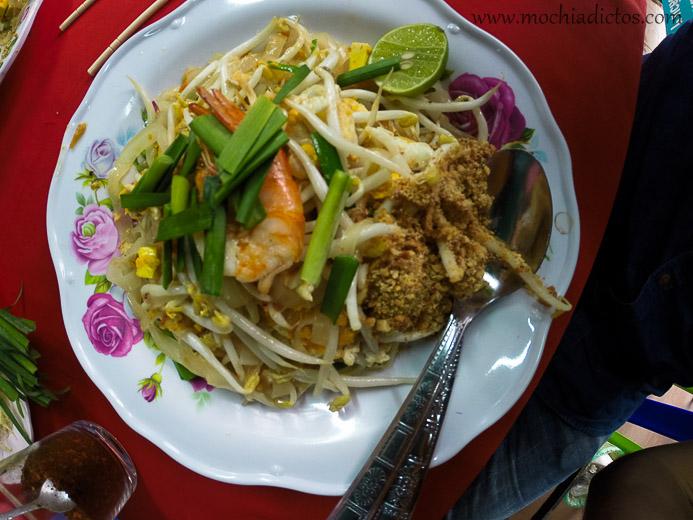 Dos dias en Ayutthaya-15