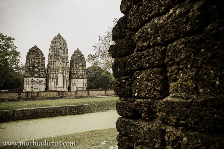 Dos dias en Ayutthaya-28
