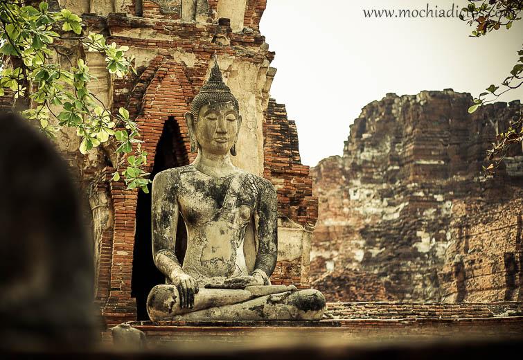Dos dias en Ayutthaya-4