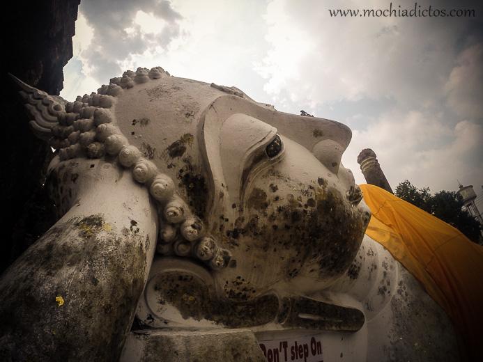 Dos dias en Ayutthaya-7