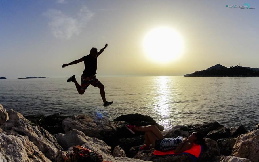 Consejos para viajar a Dubrovnik