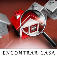 ENCONTRAR CASA 2
