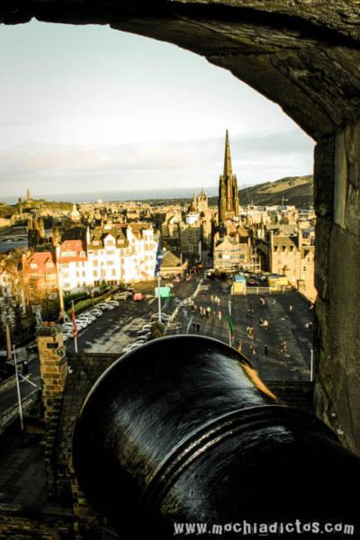 Edimburgo-27
