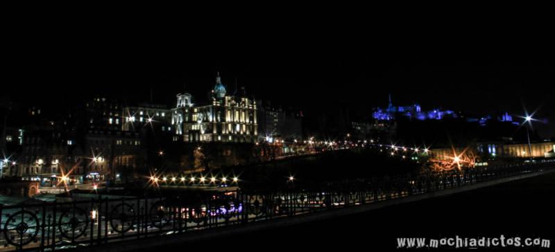 Edimburgo-39