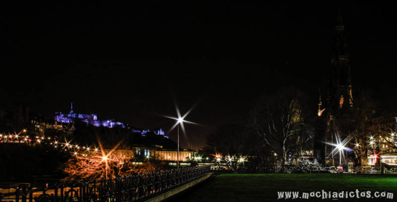 Edimburgo-40