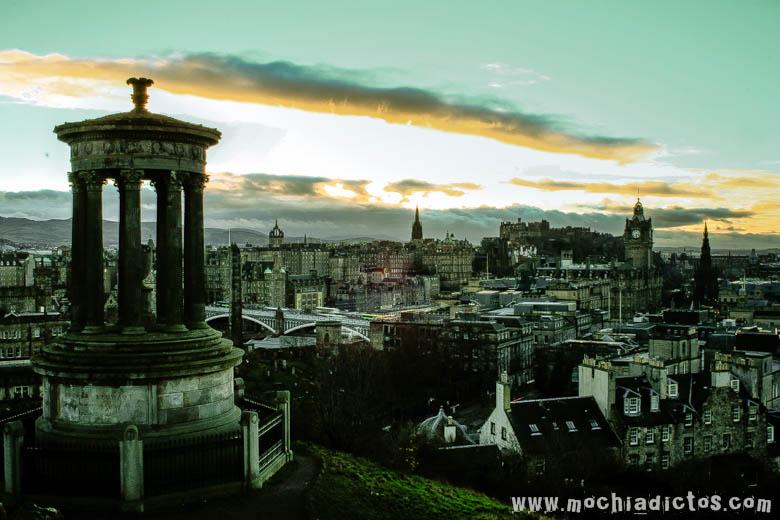 Edimburgo-47