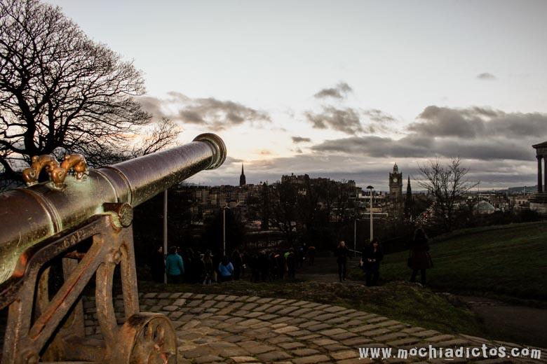 Edimburgo-52