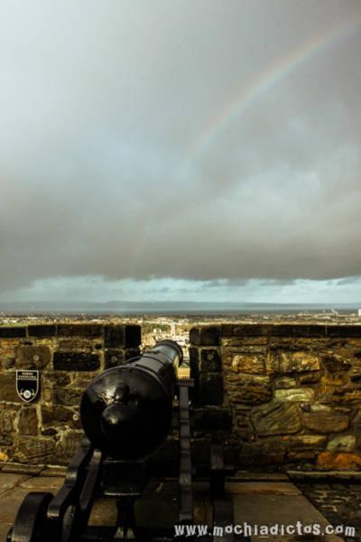 Edimburgo-9