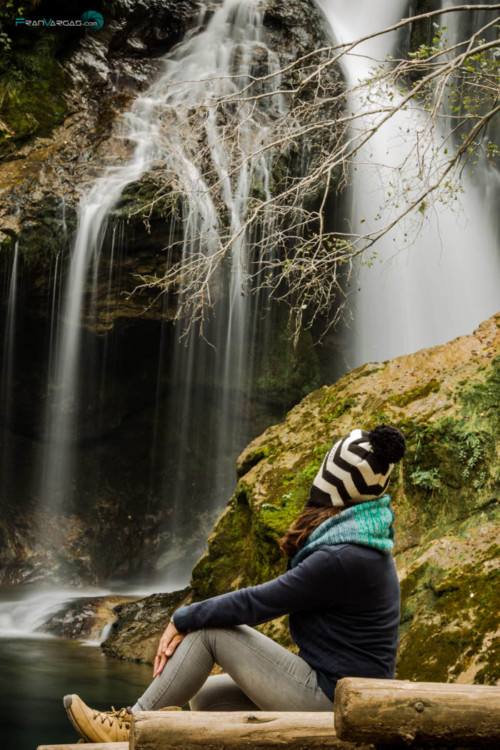 Más fotos de Eslovenia en : Portafolio Fran vargas