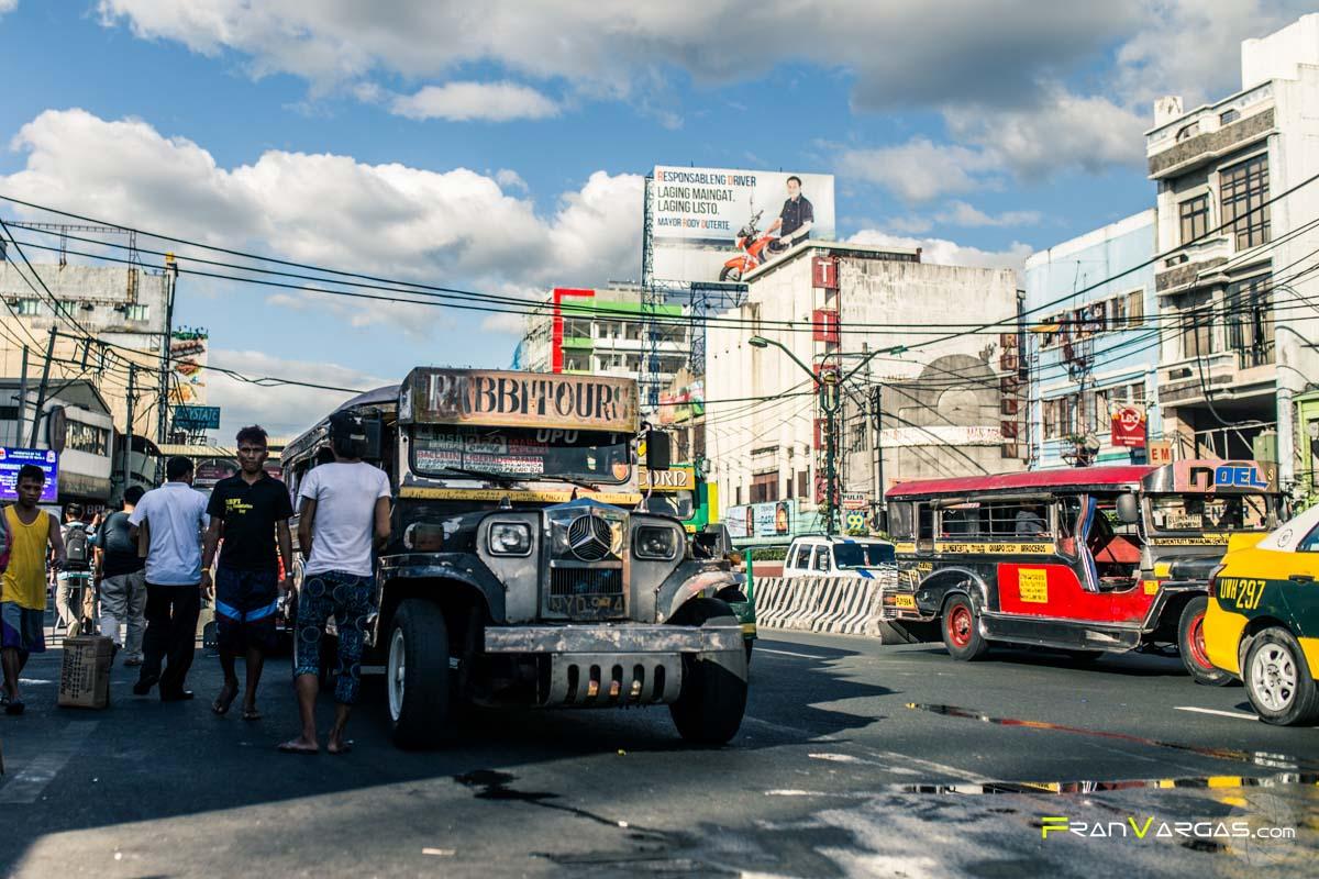 Fran Vargas Photography,Filipinas-14