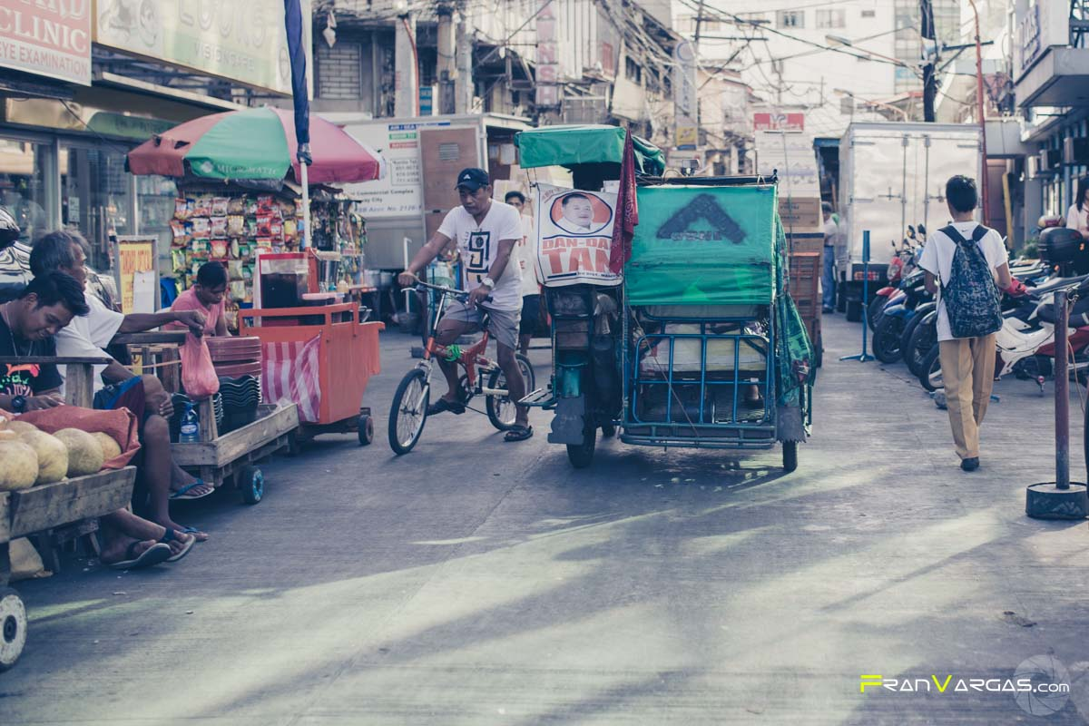Fran Vargas Photography,Filipinas-20