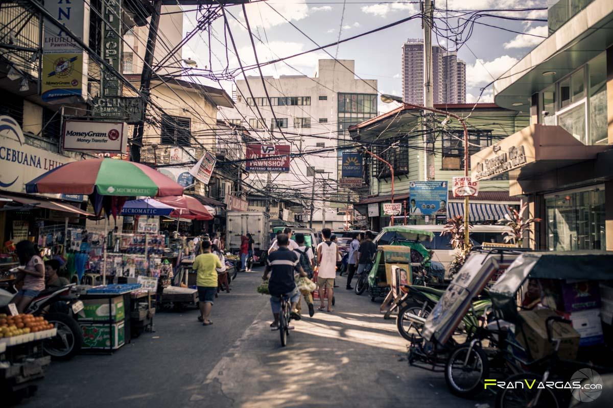 Fran Vargas Photography,Filipinas-21