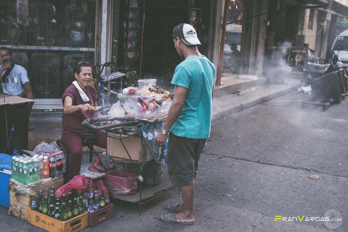 Fran Vargas Photography,Filipinas-22